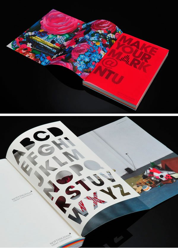 creative-brochure-design (14)