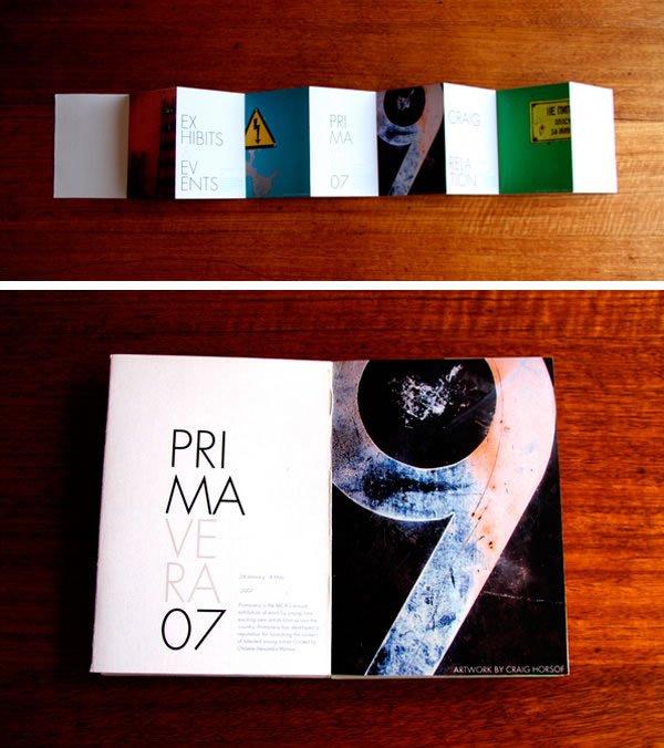 creative-brochure-design (16)