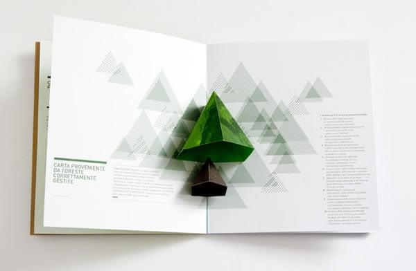 creative-brochure-design (20)