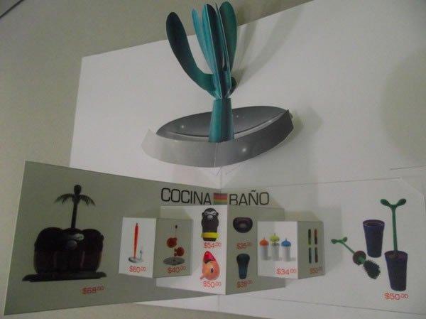 creative-brochure-design (25)