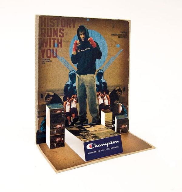 creative-brochure-design (26)