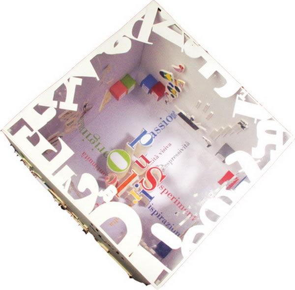 creative-brochure-design (27)