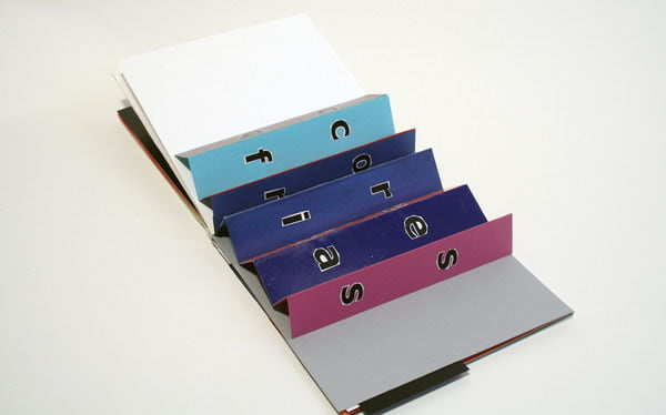 creative-brochure-design (29)