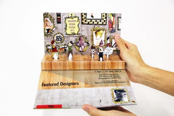 creative-brochure-design (3)