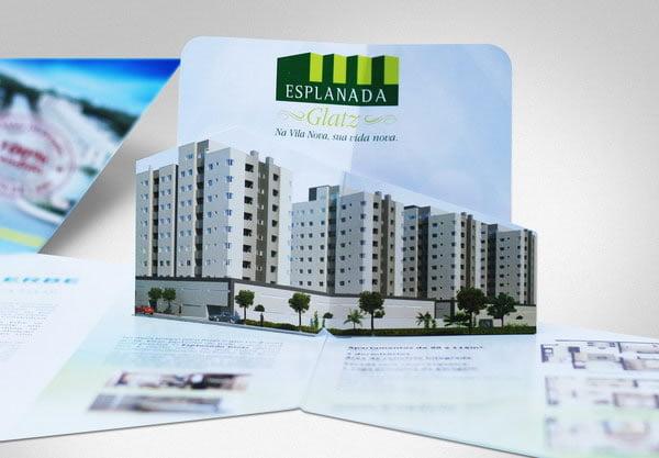 creative-brochure-design (36)