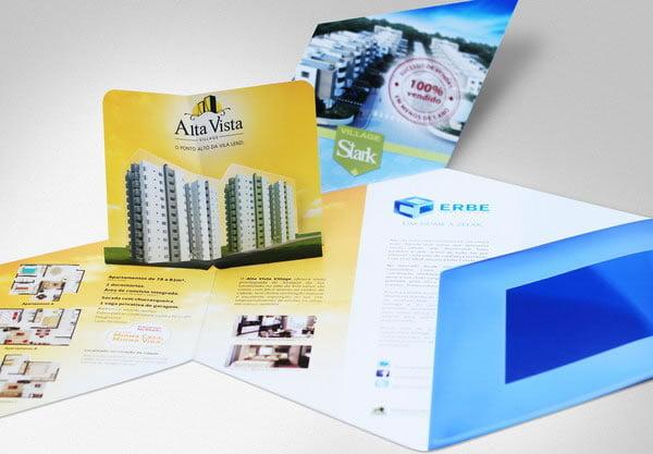 Amazingly creative brochure design ideas creative brochure design 37 pronofoot35fo Choice Image