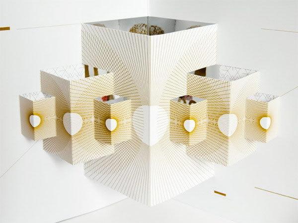 creative-brochure-design (39)