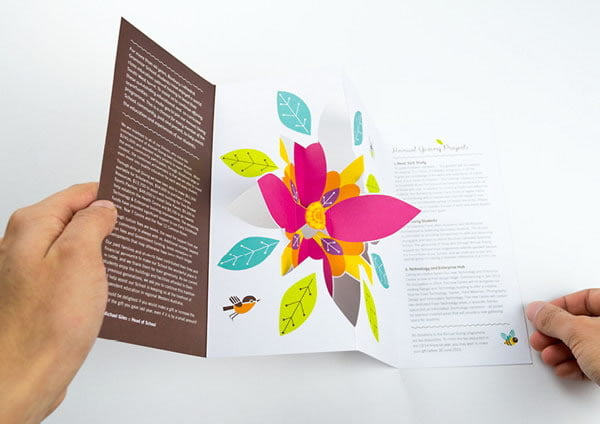 creative-brochure-design (46)