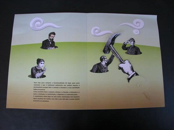 creative-brochure-design (47)
