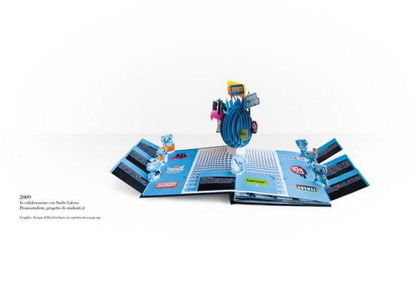 creative-brochure-design (48)