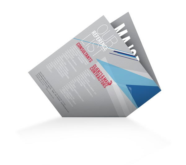 creative-brochure-design (50)