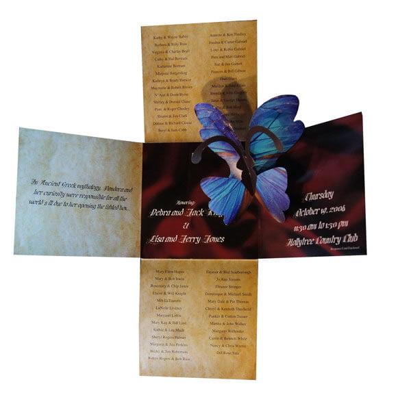 creative-brochure-design (52)