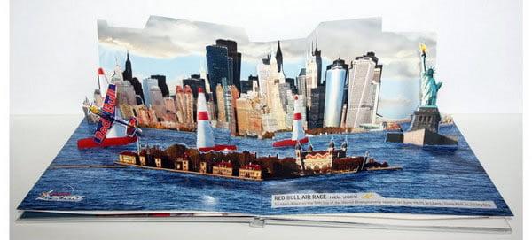 creative-brochure-design (6)