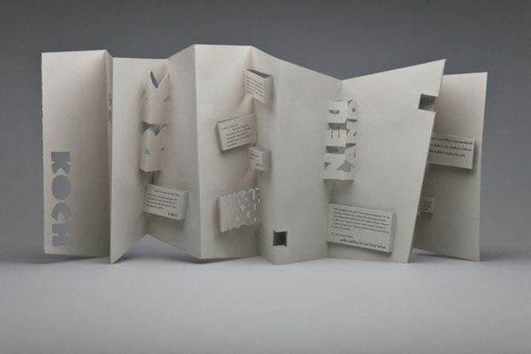 creative-brochure-design (62)