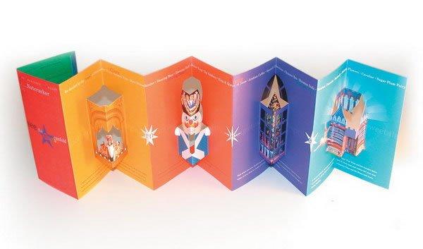 creative-brochure-design (7)
