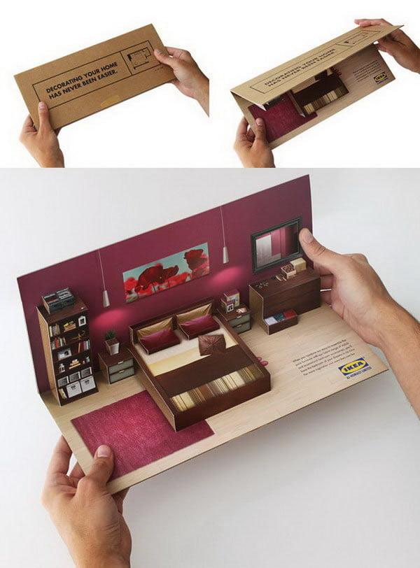 creative-brochure-design (9)