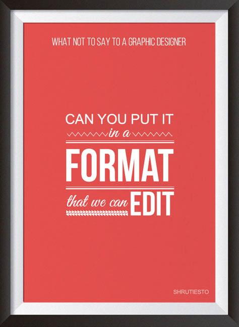 graphic designer no no words (1)