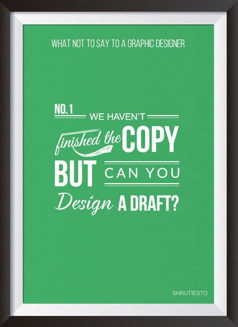 graphic designer no no words (10)