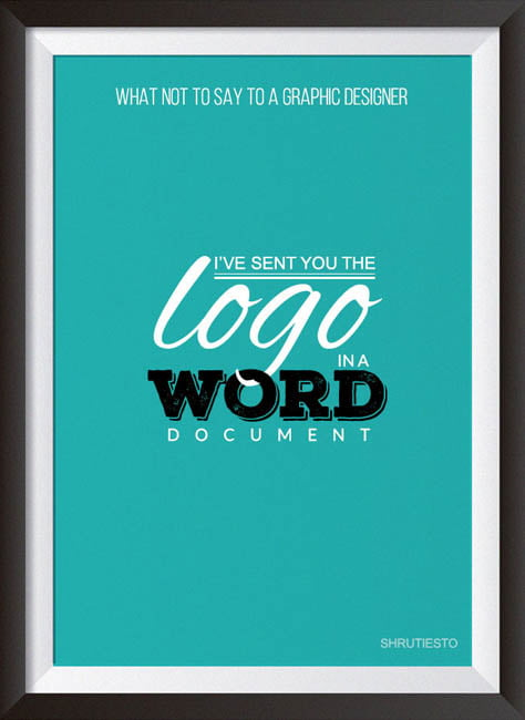 graphic designer no no words (9)