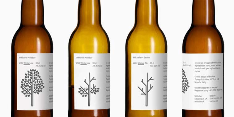 rakia label (14)