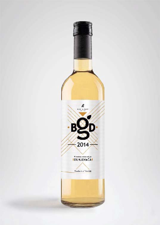 rakia label (17)