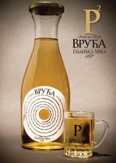 rakia label (3)