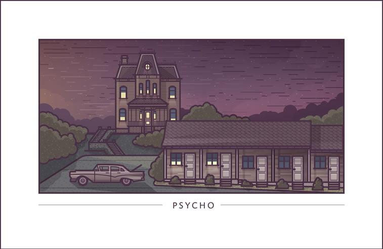 Backlot_Psycho