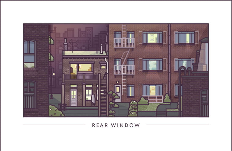 Backlot_Rear-Window