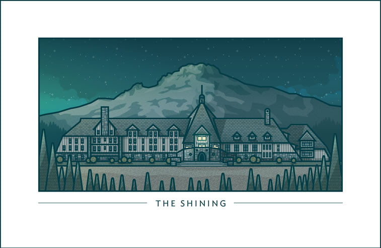 Backlot_The-Shining