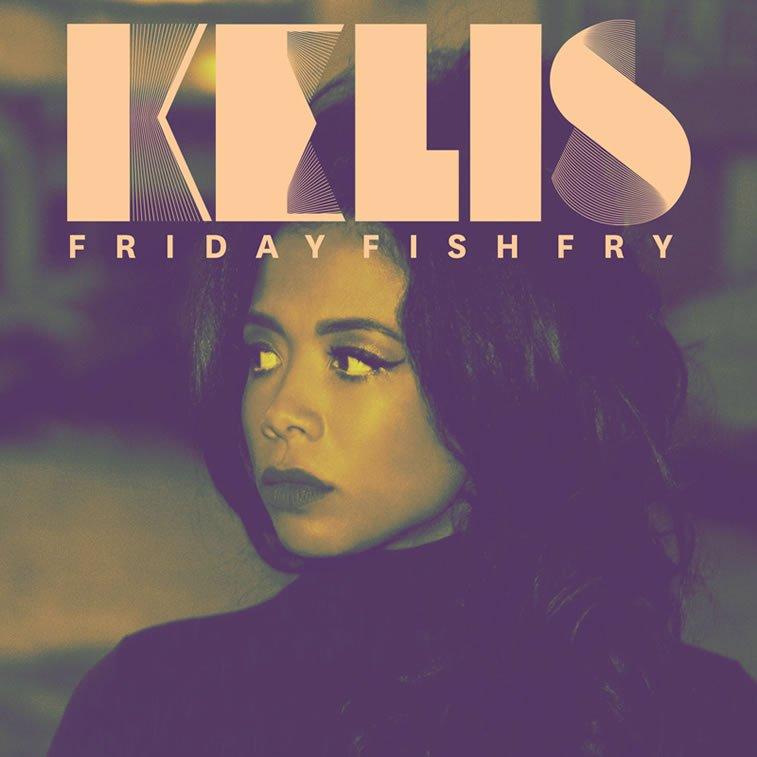 Kelis-FISHFRY-800px_800