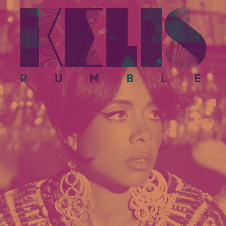 Kelis-RUMBLE-Web_800
