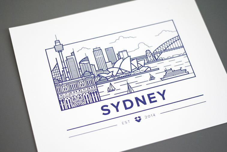 Sydney-02