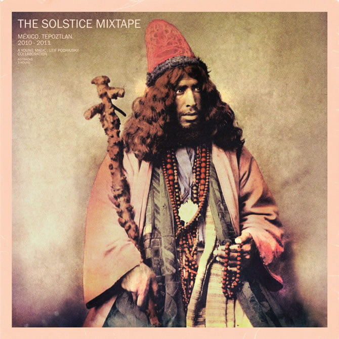 THE-SOLSTICE-MIXTAPE_cover_2