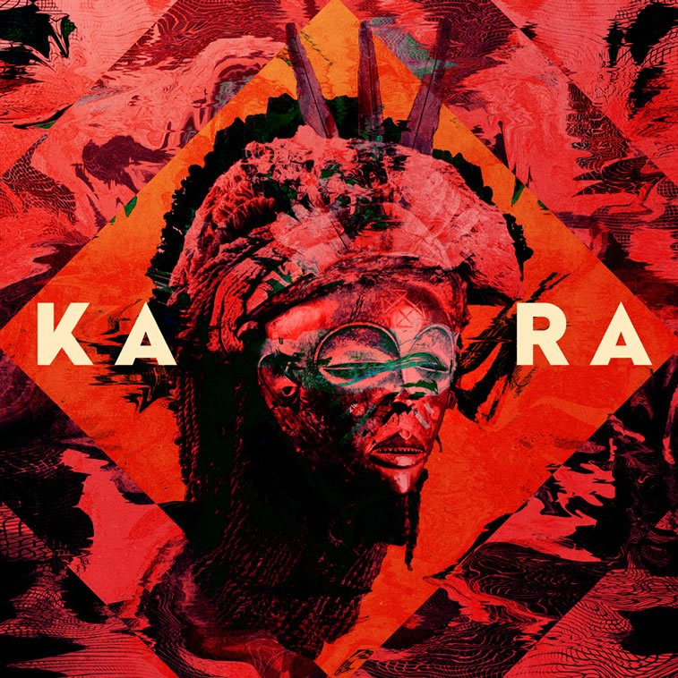 WAS-KARA-PACKSHOT-800px_800