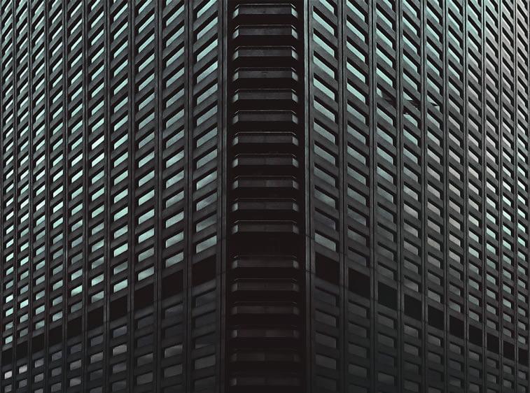 damjan-nakagin-tower-tokyo (10)