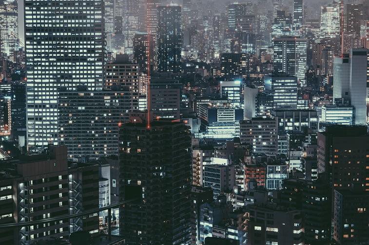 damjan-nakagin-tower-tokyo (4)