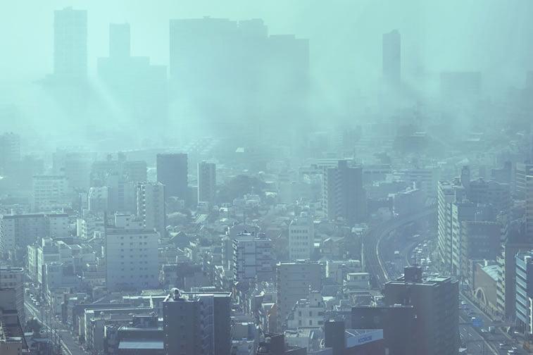 damjan-nakagin-tower-tokyo (6)