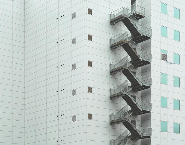 damjan-nakagin-tower-tokyo (7)