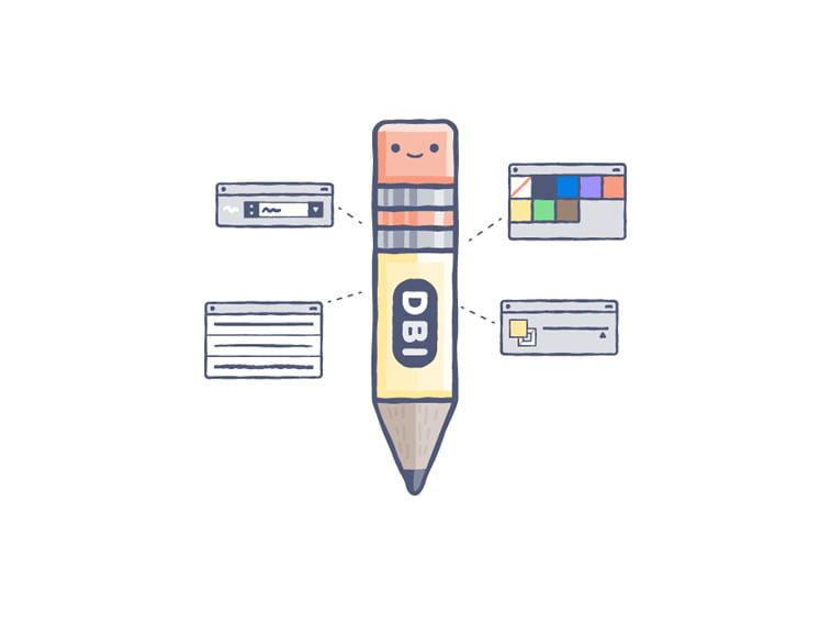 db_pencil