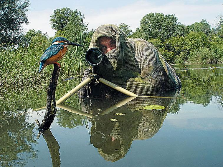 fotografije-zivotinja (12)