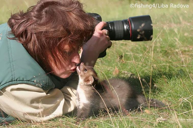 fotografije-zivotinja (19)