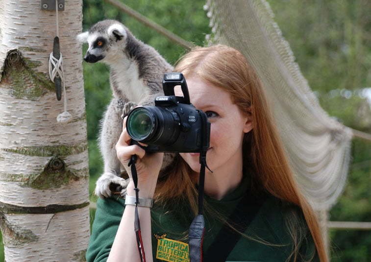 fotografije-zivotinja (20)