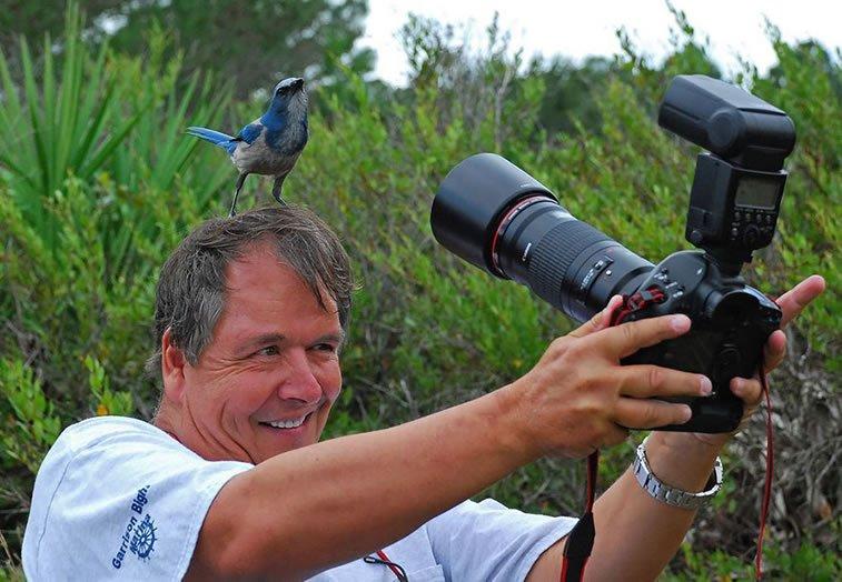 fotografije-zivotinja (26)