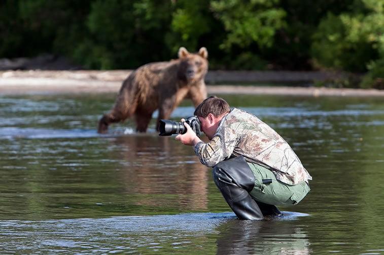fotografije-zivotinja (27)