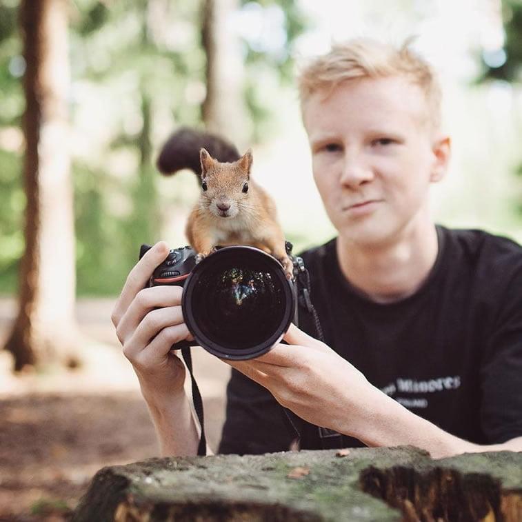 fotografije-zivotinja (28)