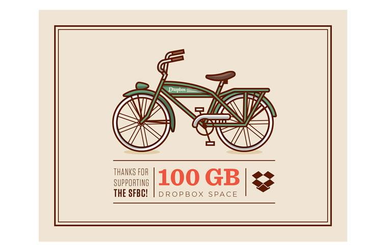 ic_bike
