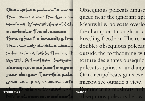 legibility1