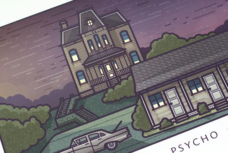 psycho-backlot-02