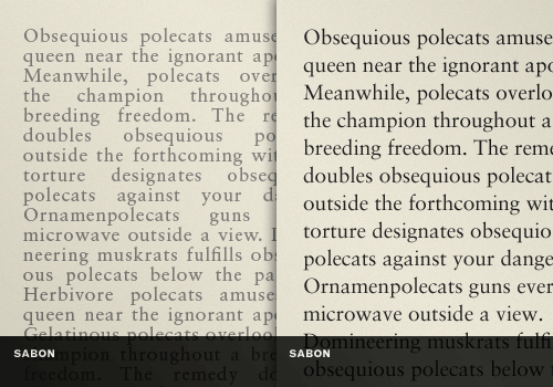 readibility1