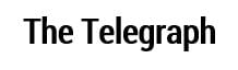 roboto-telegraph